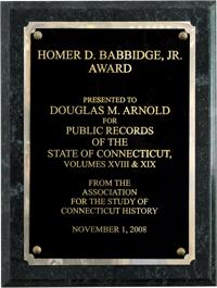 P1281146_babbidge-award_200px